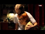 3. Тёщины блины (2013)