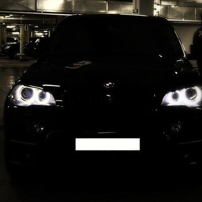 Angel Coupe, 14 октября , Нальчик, id111157641