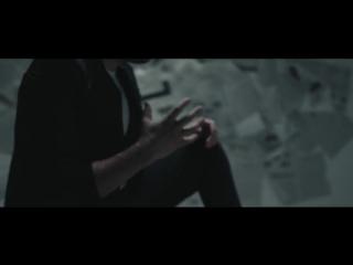 Yodgor Mirzajonov - Qizaloq _ Ёдгор Мирзажонов - К.mp4