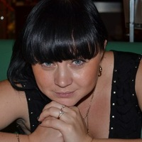 Елена Чижмак, 27 декабря , Москва, id1792313