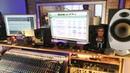 Fundamentum Recording 1 soprano choir parts for Stripped