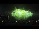 Битва при Черноводной