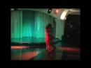 Ланина Анна открытый конкурс по восточному танцу 22884