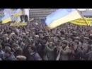 Укр пісня ---Олег Винник Молитва за Украину HD720p)