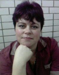 Михаил Агафонов, 27 января , Запорожье, id196747868