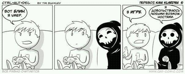у верблюда знакомое лицо