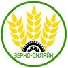 РАБОТА ЗЕРНОВОЗАМ - «Зерно Онлайн» перевозки
