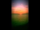 Море отдых Анапа