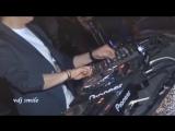 2 Unlimited - No Limit (DJ Teejay Remix) (httpsvk.comvidchelny)