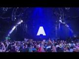 Armin van Buuren @ Ultra Music Festival Miami 2018 (ASOT Stage) Armin van Buuren @ Ultra Music Festival Miami 2018