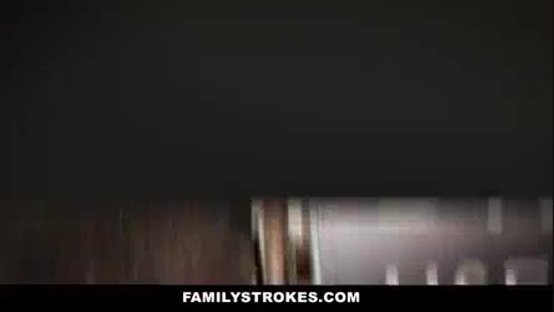Familystrokes_-_pervert_step-dad_obsessed_with_daughters_panties.mp4
