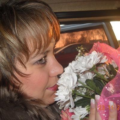 Екатерина Екимова, 17 апреля 1985, Ярославль, id72437674