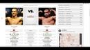 Аналитика боев от MMABets UFC FN 133: Норткат-Отто, ДосСантос-Иванов. Выпуск №103. Часть 6/6