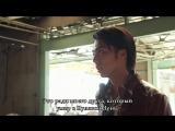 [dragonfox] Kamen Rider Ex-Aid - 12 (RUSUB)