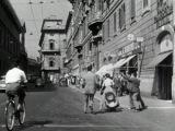 «Римские каникулы» (1953): Трейлер (русский язык)