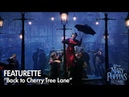 Back to Cherry Tree Lane Featurette | Mary Poppins Returns