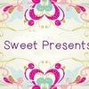 мастерская подарков Sweet Presents-ручная работа