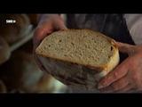 Handwerkskunst! Wie man ein echt gutes Brot backt SWR Fernsehen