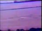 UFO.НЛО.Круги на полях