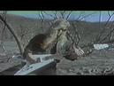 Sanctuary - Future Tense (Subtitulos Lyrics Español English)