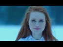 Music movie - Сериал Ривердейл. Riverdale