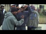 Kurupt, Big Tray Deee, Slip CaponeC Walk (OG Video) 720