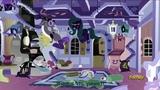 My Little Pony FiM Сезон 6, серия 17 Dungeons &amp Discords HD русские субтитры