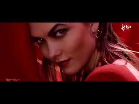 Andy Kern - Luminescence (Original Mix) tar138 [Promo Video]