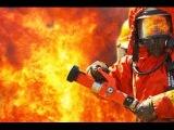 США 1739: почему пожарная машина приезжает вместе со скорой помощью?
