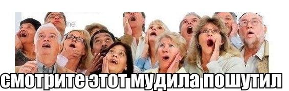 8 активистов выпущены из СИЗО в Днепропетровске, - прокурор - Цензор.НЕТ 9309