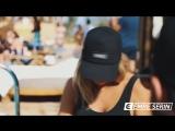 EMRE SERIN -  BELLA ESTATE ( 2018 DEEP HOUSE ) (https://vk.com/vidchelny)