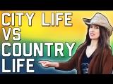 FailArmy Versus: City Fails vs. Country Fails (July 2017)