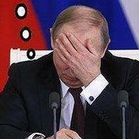 Встреча с Трампом - сигнал поддержки Украины, - Чалый - Цензор.НЕТ 8119
