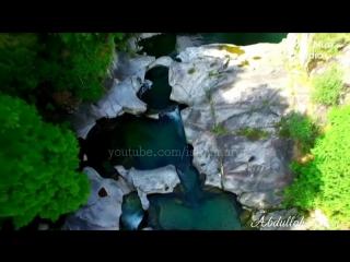 Abdulloh domla-Yaqin do'st _Абдуллох домла-Яқин дӯст