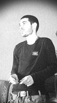 Tornike Mikeladze, 18 мая 1990, Владикавказ, id197219874