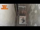 Водопровод Установка счетчиков в квартире Своими руками