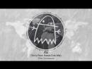 Tyler Schauman Ais Yuriy From Russia Dub Mix Ghost Digital