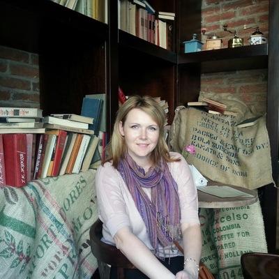 Людмила Онищенко, 10 февраля 1978, Киев, id18113264