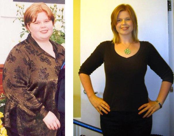 диеты для похудение за 3 дня