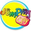 Волшебный Пластилин (JumpingClay) в Москве!