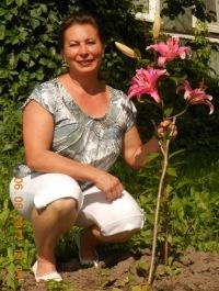 Ольга Петрова, 11 июня 1990, Санкт-Петербург, id169238197
