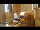2016.08 keski-Porin kirkko