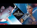 Superman, Grace, Jabba the Hutt 6th Scale, and More! - Sideshow Live!