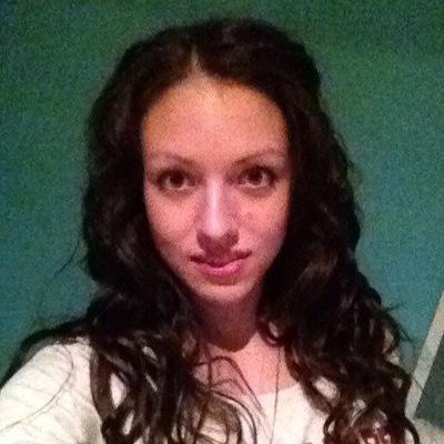 Алена Бобровская, 4 июня , Саратов, id73497466