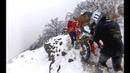 Это сон Нашли снег в крыму Бойка 30дек18
