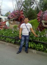 Зохид Рузиев, 30 мая , Санкт-Петербург, id214013219