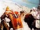 The Shahsavan Nomads of Iran