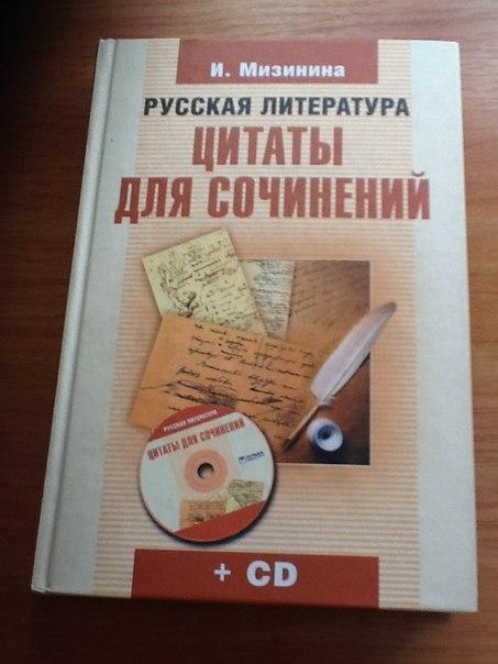 Юля Позднякова