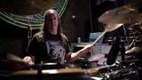 Mandala Drum Interview Danny Carey of Tool