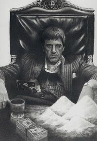 Ярослав Сауров, 16 сентября 1990, Сочи, id67921150